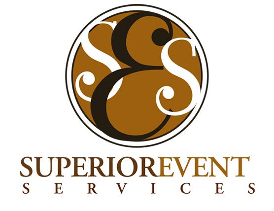 Logo-Owner