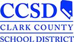 ClarkCountySchoolDistrict
