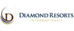 DiamondResortsInternational2551