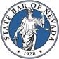 Nevada State Bar