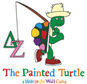Painted Turtle_Logo