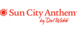 Sun City Anthem2